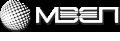 logo-mzep-tagan-white